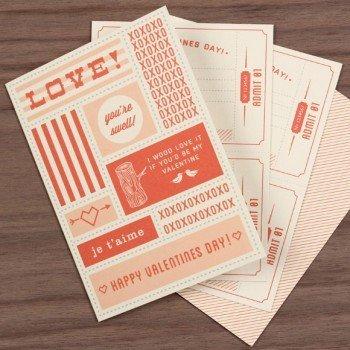 printable-valentine