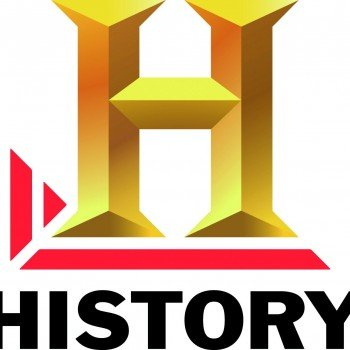 history_logo.sflb