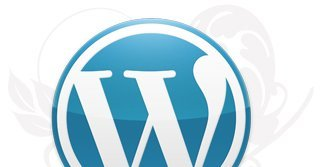 wordpress web design ct