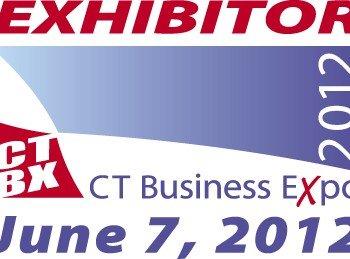 CTBX 10year logo