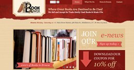 bookbower_feat