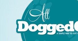 alldoggedout_feat