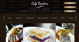 caferoutier_feat