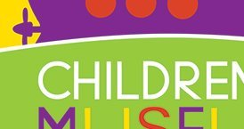 childrensmuseum_feat