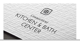 logo design ct