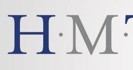 hmt_feat