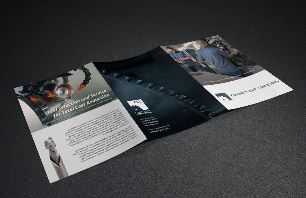 ctsaw-brochure-outside