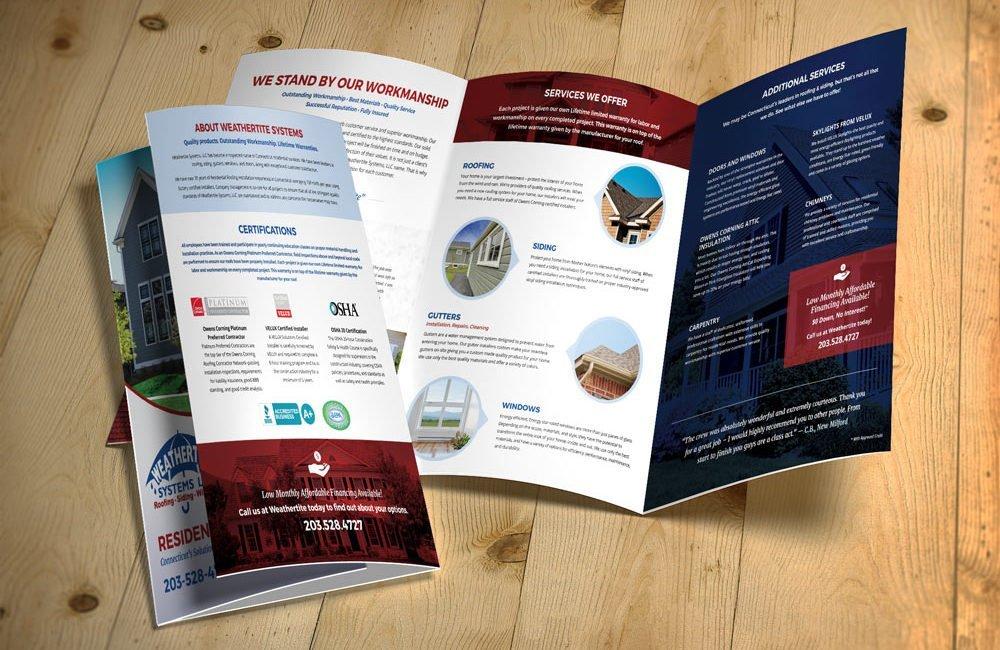 weathertite-brochure-mockup