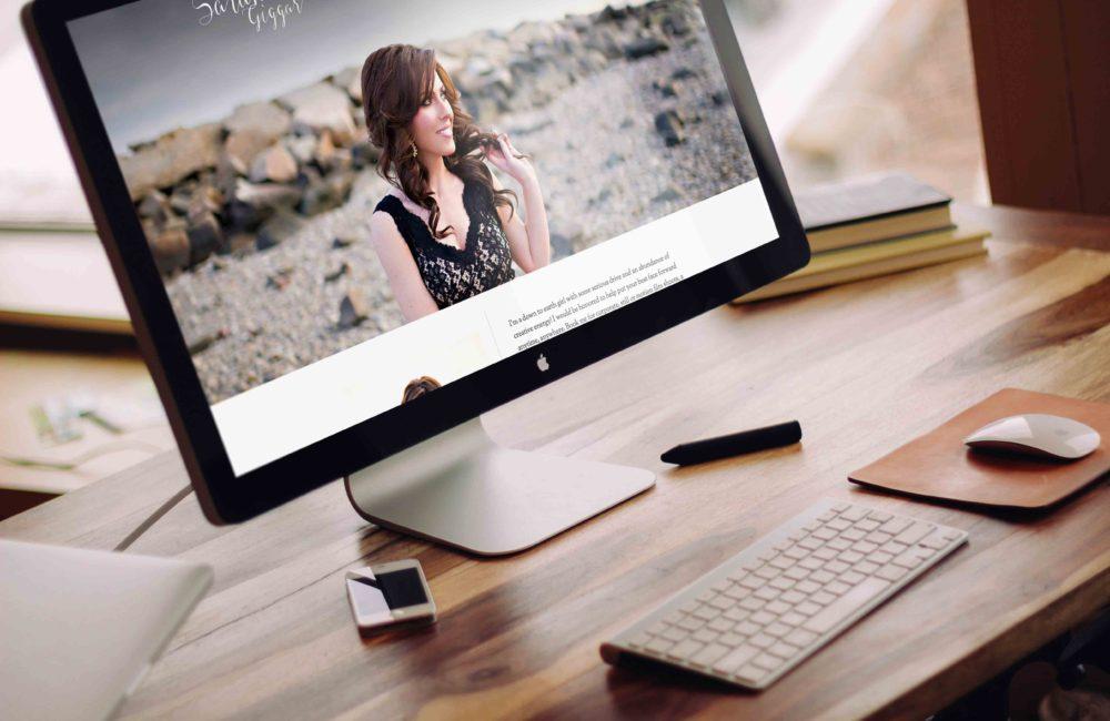giggar-desktop