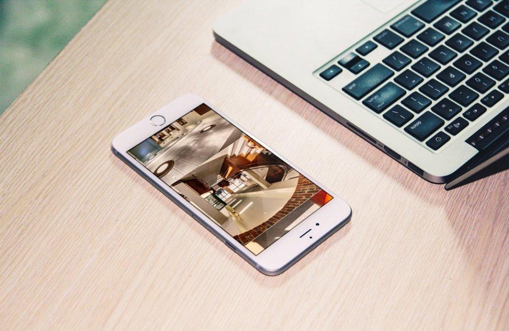 dietz-iphone2