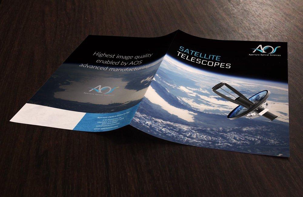 apeture-brochure02